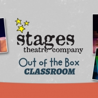 Stages Theatre Company Announces Virtual Field Trips & Residences Article