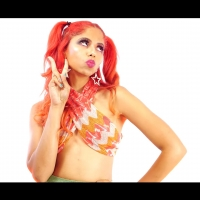 VIDEO: Pop Artist Shenna Returns With Fun And Playful Visual For 'Try Another Taste' Photo