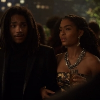 VIDEO: Freeform Shares A Clip From GROWN-ISH
