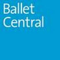 Ballet Central Announces Five Month 2020 Tour Featuring Top Choreographers