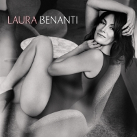 BWW Album Review: Laura Benanti's Self-Titled Debut Album is Self-Care at its Finest Photo