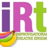 The Improvisational Repertory Theatre Ensemble Returns This October Photo