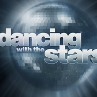 RATINGS: ABC's DANCING WITH THE STARS Finale Marks a New Season High in Adults 18-49 Photo