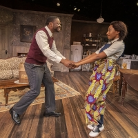 Bay Street Theater & Sag Harbor Center for the Arts will Present A RAISIN IN THE SUN
