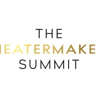 Win a Ticket to The Virtual TheaterMakers Summit Photo