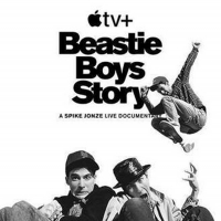 VIDEO: Watch the Trailer for BEASTIE BOYS STORY