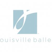 Louisville Ballet Announces First Virtual Season Of Illumination Performances Photo