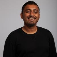 Artistic Director Abdul Shayek Announces His First Season For Tara Theatre Photo