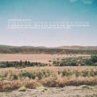 Jamestown Revival Announces 'Fireside With Louis L'Amour' EP Photo