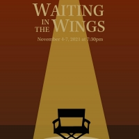 Azusa Pacific University Theater to Present Noel Coward's WAITING IN THE WINGS Photo