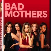 Sundance Now's Australian Drama BAD MOTHERS Debuts on DVD From Sundance Now Photo