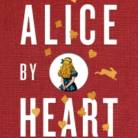 Duncan Sheik, Krysta Rodriguez and More to Join Steven Sater at The Strand to Celebrate His Debut Novel ALICE BY HEART