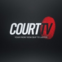 Court TV Announces Original News Special On The Life And Death Of George Floyd Photo