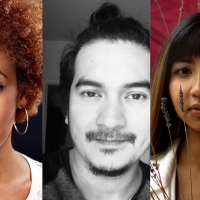 Village Theatre Announces Invited Residents And Open Submissions For New BIPOC Reside Photo