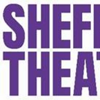 Sheffield Theatres Opens New Creative Hub To Support Local Artists Photo