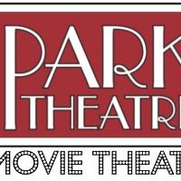 Park Theatre To Introduce Virtual Movie Theatre Photo