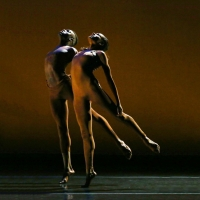 Daytime Pop Up Performances Continue at the Guggenheim With Limón Dance Company, New Photo