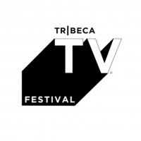KATY KEENE, LOOKING FOR ALASKA to Premiere at TRIBECA TV FESTIVAL Photo