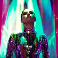VIDEO: Watch the Music Video For Selena Gomez's New Song 'Look At Her Now' Video