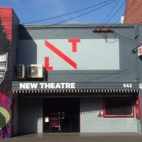 New Theatre Will Continue Performances as Scheduled Photo