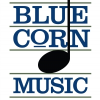 Celebrate 20 Years Of Blue Corn Music At The 04 Center, November 10 Photo