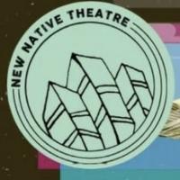 New Native Theatre Presents Good Medicine Festival (Dec. 3 - Dec. 13, 2020) Special Offer