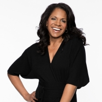LIVE WITH CARNEGIE HALL Continues With Episodes Curated by Audra McDonald and Michael Fein Photo