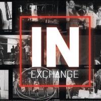 IN Exchange Film Celebrates Exchange Theatre Anniversary