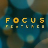 Focus Features Announces 'Focus Movie Mondays'