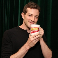 Wake Up With BWW 9/30: BE MORE CHILL Comes to London, and More! Photo