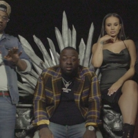 Da Great Ape Shares New Video For 'King Of The Trap' Feat. Style