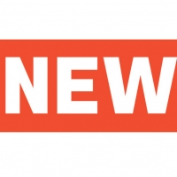 New Victory Partners With The WNET Group on CAMP TV Photo