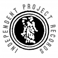 Independent Project Records Confirm 40th Anniversary Relaunch Photo