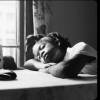 BAM Presents GARRETT BRADLEY'S AMERICA: A JOURNEY THROUGH RACE AND TIME Photo