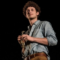 BWW Spotlight Series: Meet Award-Winning Clown Zach Zucker, creator of the Independent Production Company Stamptown