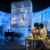 Northlight Theatre Announces 2021-2022 Season, Set to Begin in September Photo