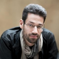 Jonathan Biss's Online Course 'Exploring Beethoven's Piano Sonatas' Continues On Coursera, September 30