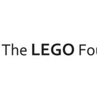 The LEGO Foundation Invites Public To Join #MessagesOfHope Installation