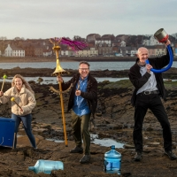 2020 East Neuk Festival Programme Announced