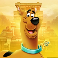 SCOOBY-DOO! AND THE LOST CITY OF GOLD is Coming To The North Charleston PAC Photo