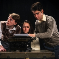 The Colonial Players to present 'The White Rose'