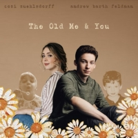LISTEN: Andrew Barth Feldman & Cozi Zuehlsdorff Release New Single 'The Old Me & You' Photo
