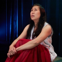 BWW Review: CHILDREN OF MEDEA at Constellation Theatre Company Photo