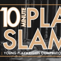Playhouse On The Square Accepting Submissions For Young Playwriting Competition Photo