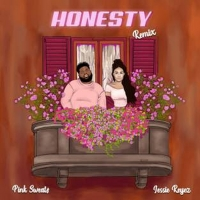Jessie Reyez Remixes Pink Sweat$'s Single 'Honesty'