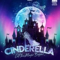 Wolverhampton Grand Theatre Postpones CINDERELLA Pantomime Until December 2021 Photo