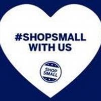 Live Love Shop Rogers Park Rebate Program Will Kick Off on  November 30 Photo