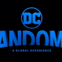 DC FanDome Announces Packed 24-Hour Lineup Photo