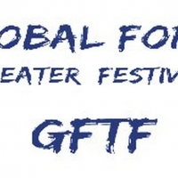 Rattlestick Playwrights Theater and New York Theatre Salon Present GLOBAL FORMS THEAT Photo