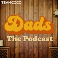 LISTEN: Ron Funches Joins DADS: THE PODCAST Photo